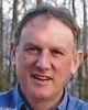 Professor Alan Cameron