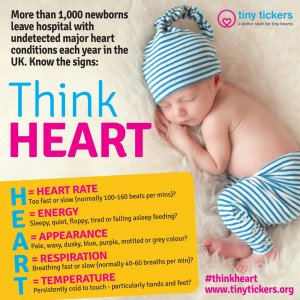 Think HEART