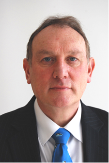 Alan Cameron