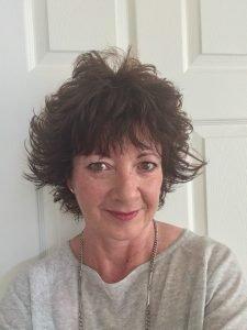 Janette Keit